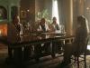 primo-trailer-e-prime-immagini-di-once-upon-a-time-in-wonderland-03