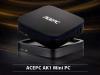 acepc-ak1-il-mini-pc-versatile-09