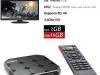 antsir-r2-il-tv-box-pratico-ed-economico-01
