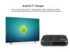 antsir-r2-il-tv-box-pratico-ed-economico-05