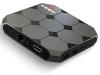 antsir-r2-il-tv-box-pratico-ed-economico-08