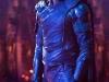 arrivano-diverse-immagini-tratte-dal-set-di-avengers-infinity-war-03