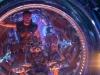 arrivano-diverse-immagini-tratte-dal-set-di-avengers-infinity-war-05