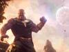 arrivano-diverse-immagini-tratte-dal-set-di-avengers-infinity-war-09
