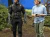arrivano-diverse-immagini-tratte-dal-set-di-avengers-infinity-war-10