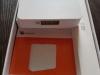 beelink-a1-il-tv-box-elegante-performante-ed-alla-portata-di-tutti-14
