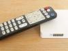 beelink-a1-il-tv-box-elegante-performante-ed-alla-portata-di-tutti-16