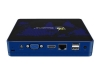 beelink-s1-uno-die-migliori-mini-pc-windows-03