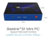 beelink-s1-uno-die-migliori-mini-pc-windows-07