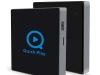 bolv-s912-il-tv-box-android-per-tutte-le-tasche-02