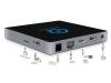 bolv-s912-il-tv-box-android-per-tutte-le-tasche-04