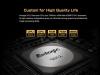 bolv-s912-il-tv-box-android-per-tutte-le-tasche-06