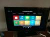 bolv-s912-il-tv-box-android-per-tutte-le-tasche-07