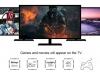 bolv-s912-il-tv-box-android-per-tutte-le-tasche-08