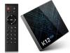 bqeel-k12-pro-un-android-tv-box-flessibile-e-di-design-01