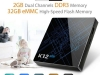 bqeel-k12-pro-un-android-tv-box-flessibile-e-di-design-02