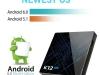 bqeel-k12-pro-un-android-tv-box-flessibile-e-di-design-03