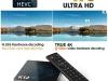 bqeel-k12-pro-un-android-tv-box-flessibile-e-di-design-04
