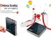 bqeel-k12-pro-un-android-tv-box-flessibile-e-di-design-08