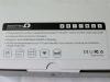 bqeel-k12-pro-un-android-tv-box-flessibile-e-di-design-10