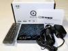 bqeel-k12-pro-un-android-tv-box-flessibile-e-di-design-11
