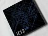 bqeel-k12-pro-un-android-tv-box-flessibile-e-di-design-12