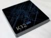 bqeel-k12-pro-un-android-tv-box-flessibile-e-di-design-13