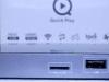 bqeel-k12-pro-un-android-tv-box-flessibile-e-di-design-15