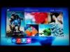 bqeel-k12-pro-un-android-tv-box-flessibile-e-di-design-18