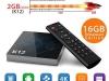 bqeel-k12-pro-un-android-tv-box-flessibile-e-di-design-19