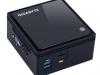 brix-gb-bace-3150-il-mini-pc-versatile-02
