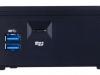 brix-gb-bace-3150-il-mini-pc-versatile-05