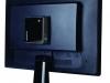 brix-gb-bace-3150-il-mini-pc-versatile-06
