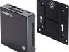 brix-gb-bace-3150-il-mini-pc-versatile-09