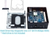 brix-gb-bace-3150-il-mini-pc-versatile-10