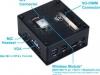 brix-gb-bace-3150-il-mini-pc-versatile-11