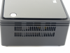 brix-gb-bace-3150-il-mini-pc-versatile-17