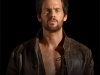 da-vinci-demons-tom-riley