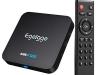 egoiggo-s95x-pro-il-tv-box-economico-ma-completo-01