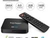 egoiggo-s95x-pro-il-tv-box-economico-ma-completo-02
