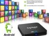 egoiggo-s95x-pro-il-tv-box-economico-ma-completo-03