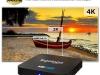 egoiggo-s95x-pro-il-tv-box-economico-ma-completo-05