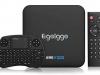 egoiggo-s95x-pro-il-tv-box-economico-ma-completo-08