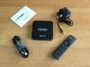 egoiggo-s95x-pro-il-tv-box-economico-ma-completo-10