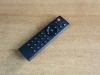 egoiggo-s95x-pro-il-tv-box-economico-ma-completo-12