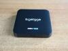 egoiggo-s95x-pro-il-tv-box-economico-ma-completo-13