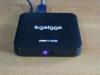 egoiggo-s95x-pro-il-tv-box-economico-ma-completo-14