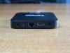 egoiggo-s95x-pro-il-tv-box-economico-ma-completo-16