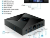 globmall-android-7-1-tv-box-piccolo-potente-ed-economico-03