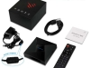 globmall-android-7-1-tv-box-piccolo-potente-ed-economico-08
